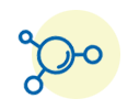 <span>Комплексный подход</span> к изготовлению и установке окон и аксессуаров — собственное производство и бригады по установке