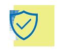 <span>Бесплатный замер и доставка</span> материалов при покупке окна и остеклении «под ключ»